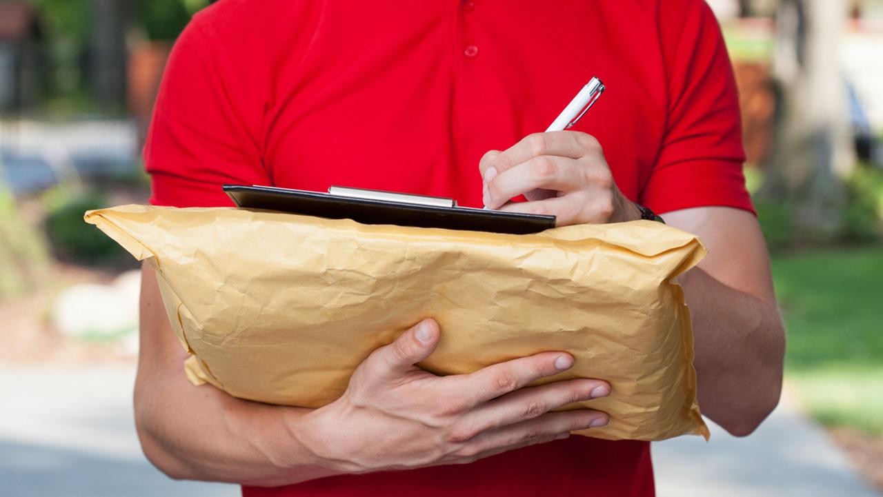 Du bist in der Schweiz wohnhaft und möchtest aus Europa oder weltweit ein Paket bestellen?